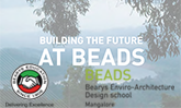 bearys enviro architecture design school