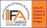IIFA Multimedia