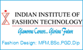 Indian Institute of Fashion Technolgy IIFT
