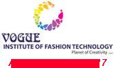 Vogue Institute of Technolgy
