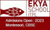 Ekya School, ITPL