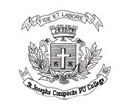 St. Josephs Indian Composite Pre University College
