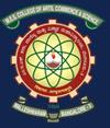 MES PU College