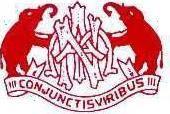 RBANMS PU College