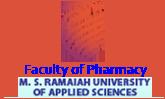 MSRUAS College of Pharmacy
