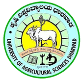 College of Agriculture - Dharwad
