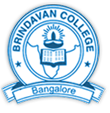 Brindavan College of Engineering