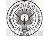 Christ (Deemed to be University) - Kengeri Campus