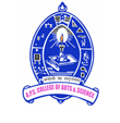 Acharya Pathasala College of Arts and Science