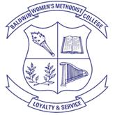 Baldwin Womens Methodist College