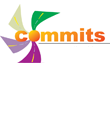 Convergence Institute of Media Management and IT Studies (Commits)
