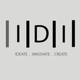 IDI Creative Design Academy