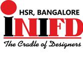 INIFD HSR Layout