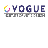 Vogue Institute of Art and Design