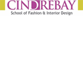 Cindrebay School Of Fashion And Interior Design
