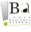 Indus Business Academy (IBA)