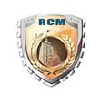 Regional College  of Management Bangalore- RCMB