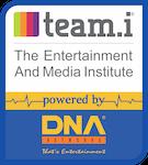 Team.i - School of New
