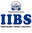 IIBS - International Institute of Business Studies