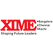 Xavier Institute of Management and Entrepreneurship (XIME)