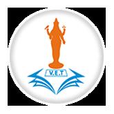 VET BVL Polytechnic