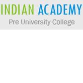Indian Academy Pre-University College