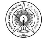 Christ Junior College