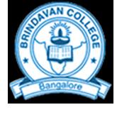 Brindavan Independent PU College