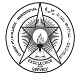 Christ PU College - Residential