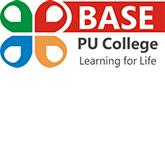 BASE PU College