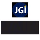 Jain Deemed to be University