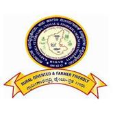Veterinary College Bangalore